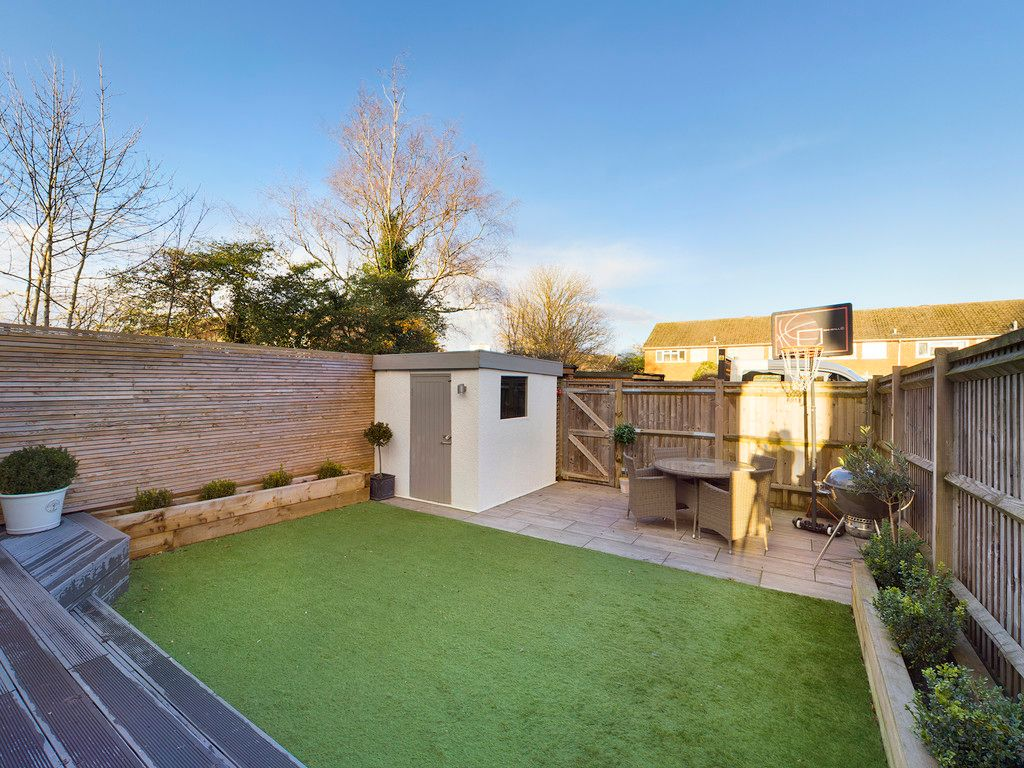 3 bed house for sale in Wrights Lane, Prestwood 5