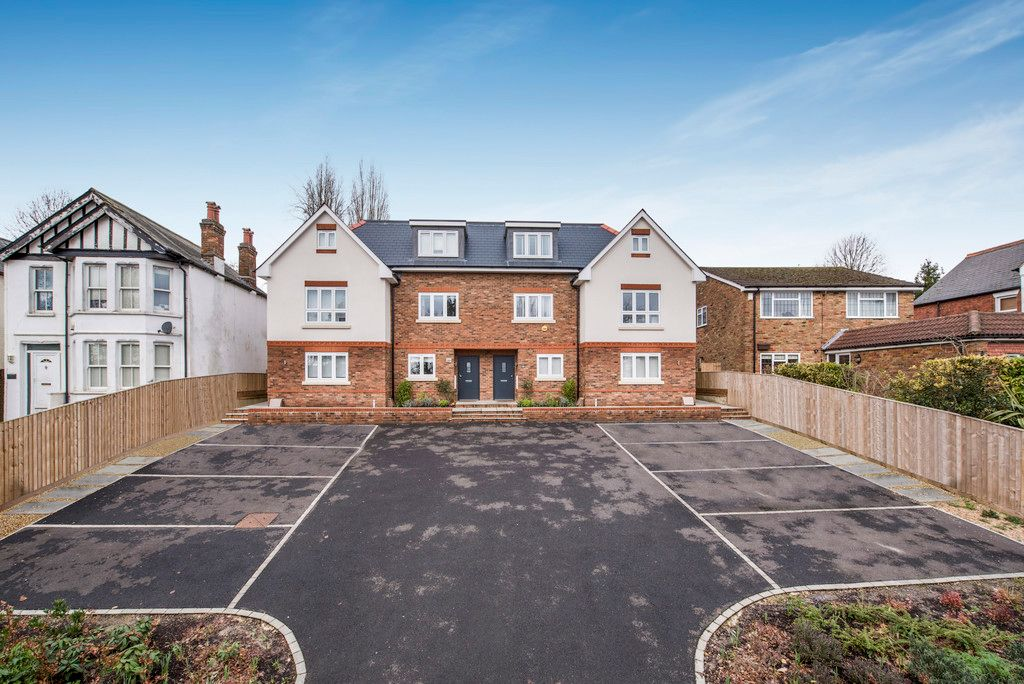 4 bed house for sale 13