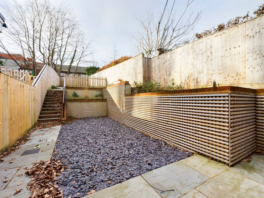 4 bed house for sale  - Property Image 5