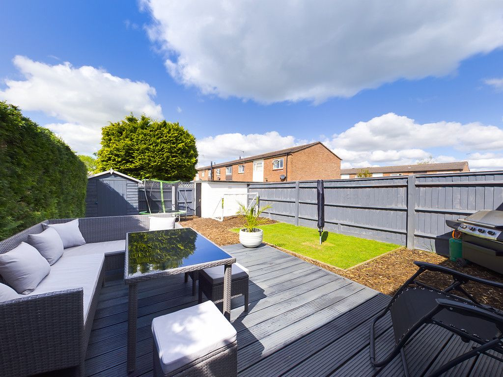 3 bed house for sale  - Property Image 9