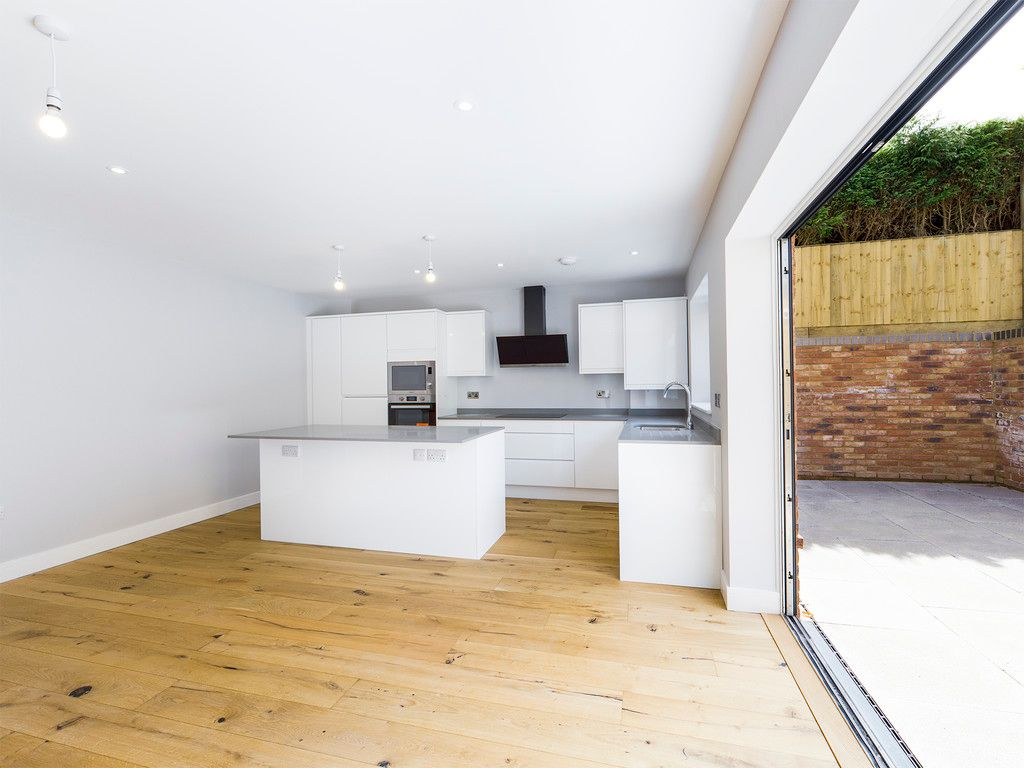 4 bed house for sale in Plot 1 Windrush Place 2