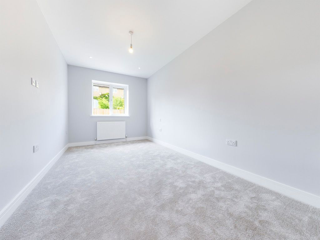 4 bed house for sale in Plot 1 Windrush Place 12