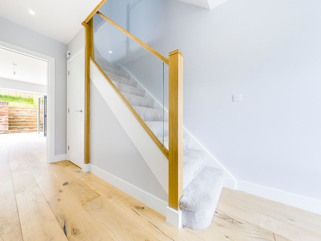 4 bed house for sale in Plot 1 Windrush Place  - Property Image 3
