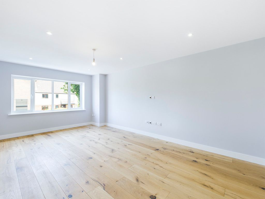 4 bed house for sale in Plot 1 Windrush Place  - Property Image 7
