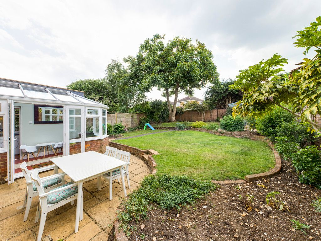 3 bed house for sale in Littleworth Road, Downley 2