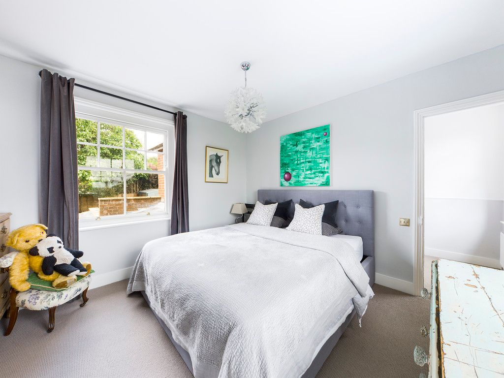3 bed house for sale in Littleworth Road, Downley  - Property Image 15