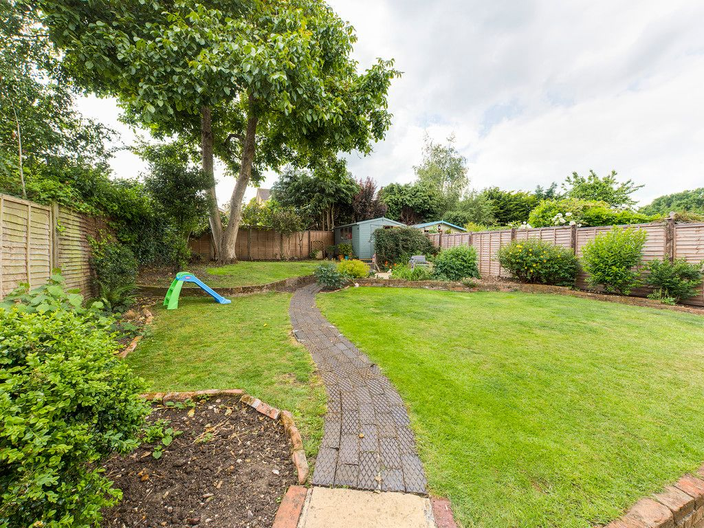 3 bed house for sale in Littleworth Road, Downley  - Property Image 3