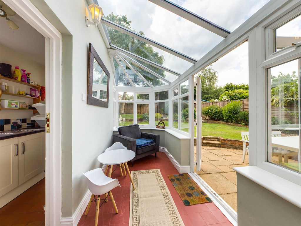 3 bed house for sale in Littleworth Road, Downley 7