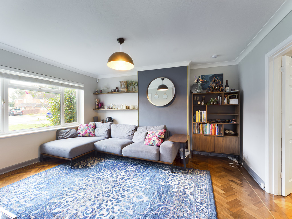 4 bed house for sale in Cedar Avenue, Hazlemere  - Property Image 10
