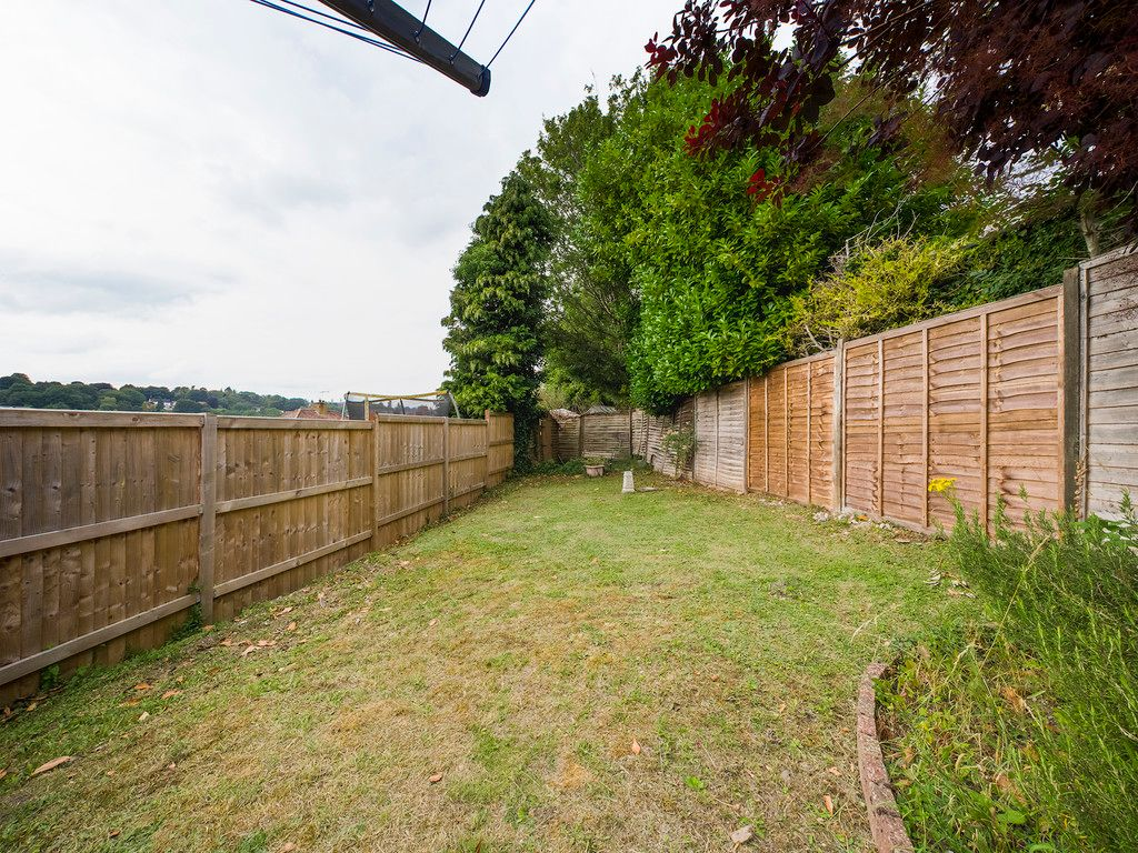 2 bed house for sale in South Drive, High Wycombe 2