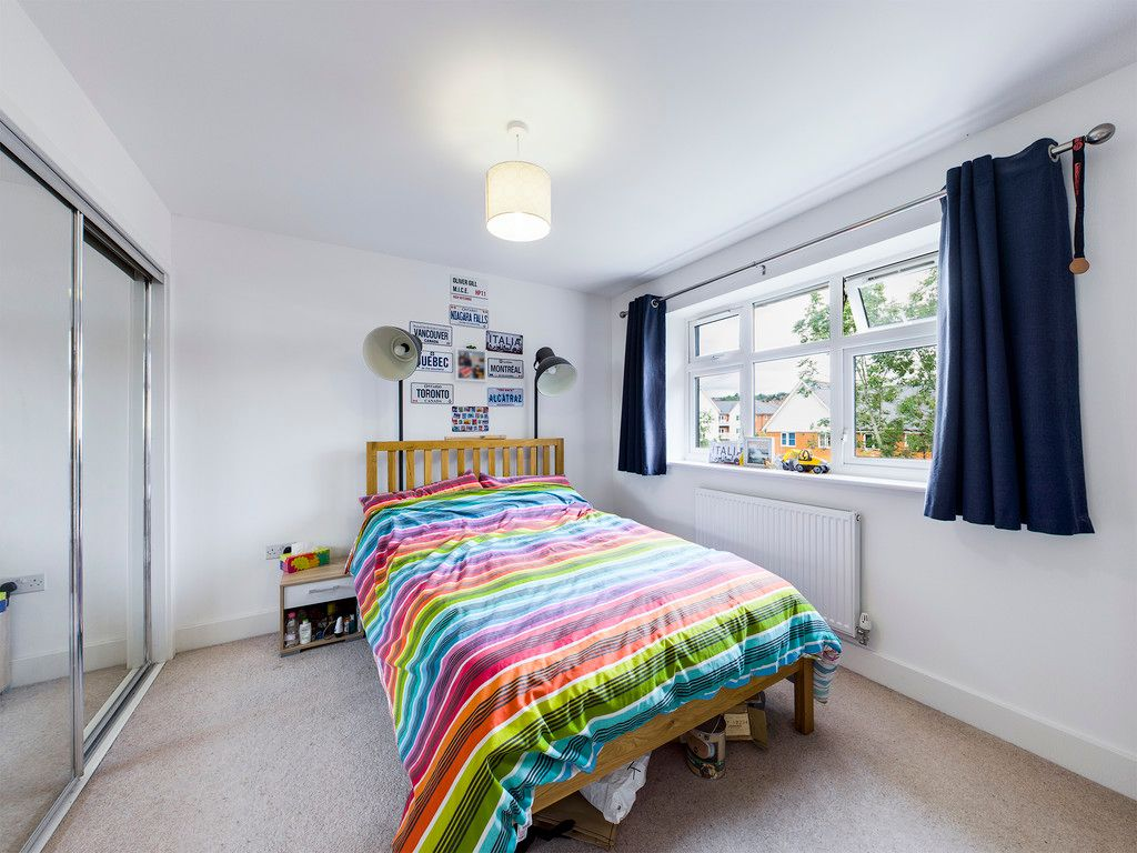 4 bed house for sale in Wyestream, Bassetsbury Lane 11
