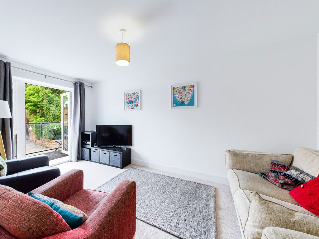 4 bed house for sale in Wyestream, Bassetsbury Lane 14