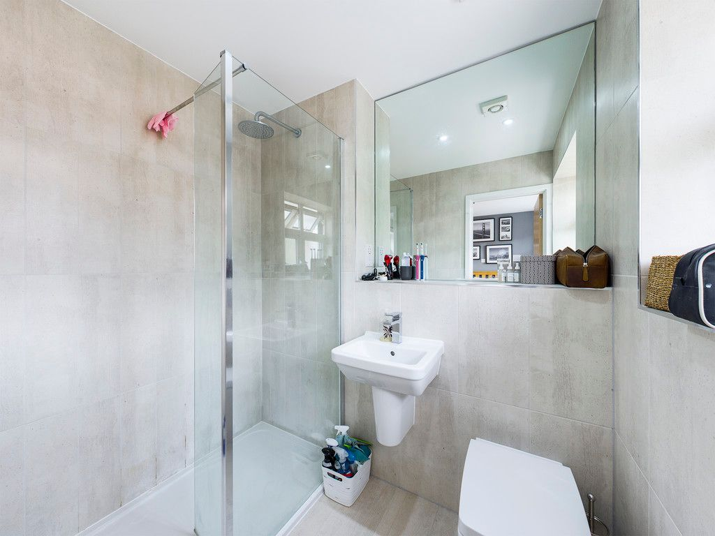 4 bed house for sale in Wyestream, Bassetsbury Lane 15