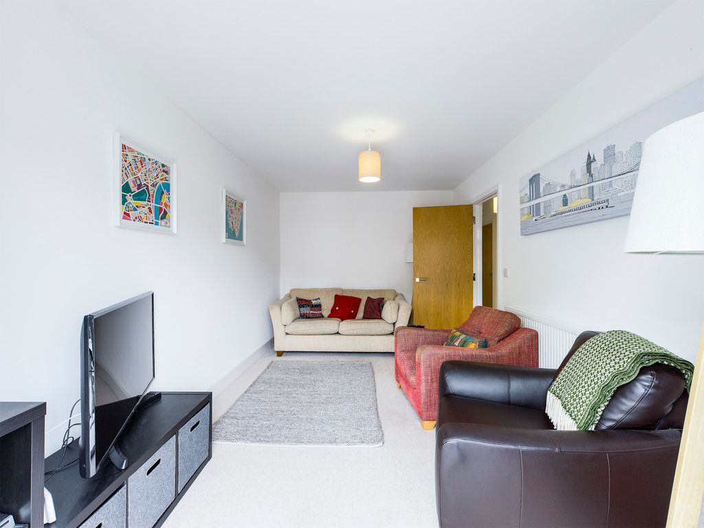 4 bed house for sale in Wyestream, Bassetsbury Lane 17