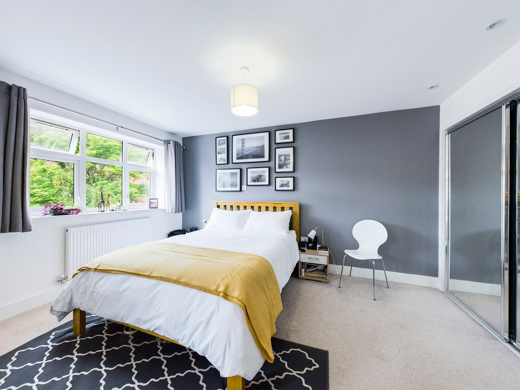 4 bed house for sale in Wyestream, Bassetsbury Lane 9