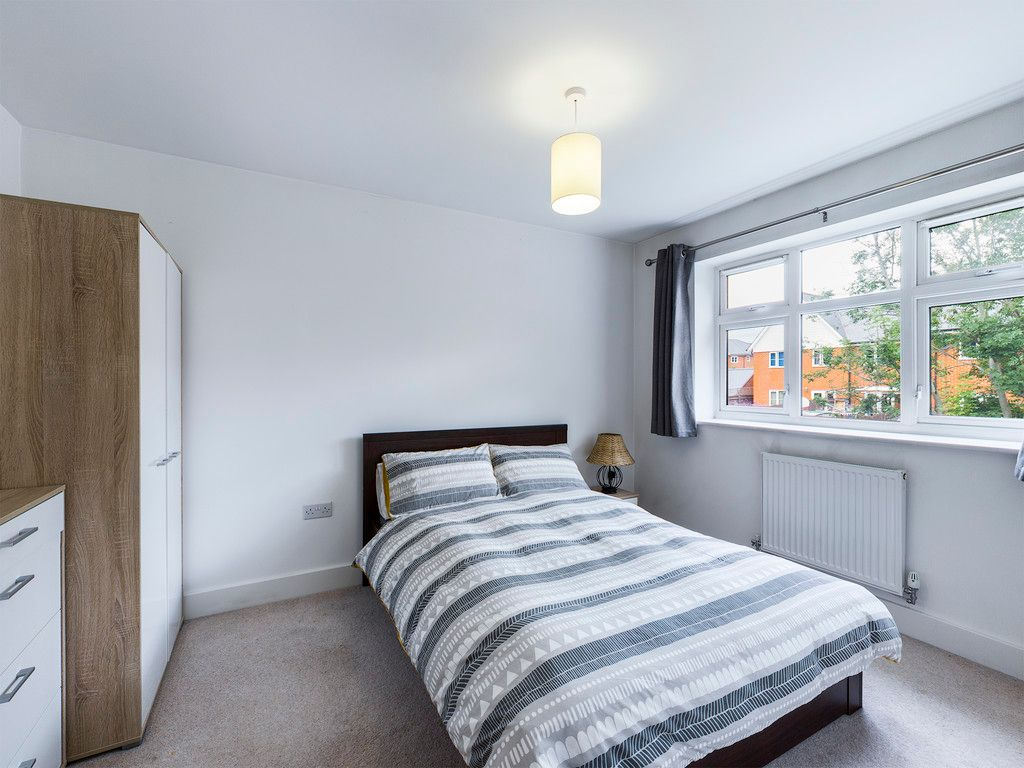 4 bed house for sale in Wyestream, Bassetsbury Lane 10