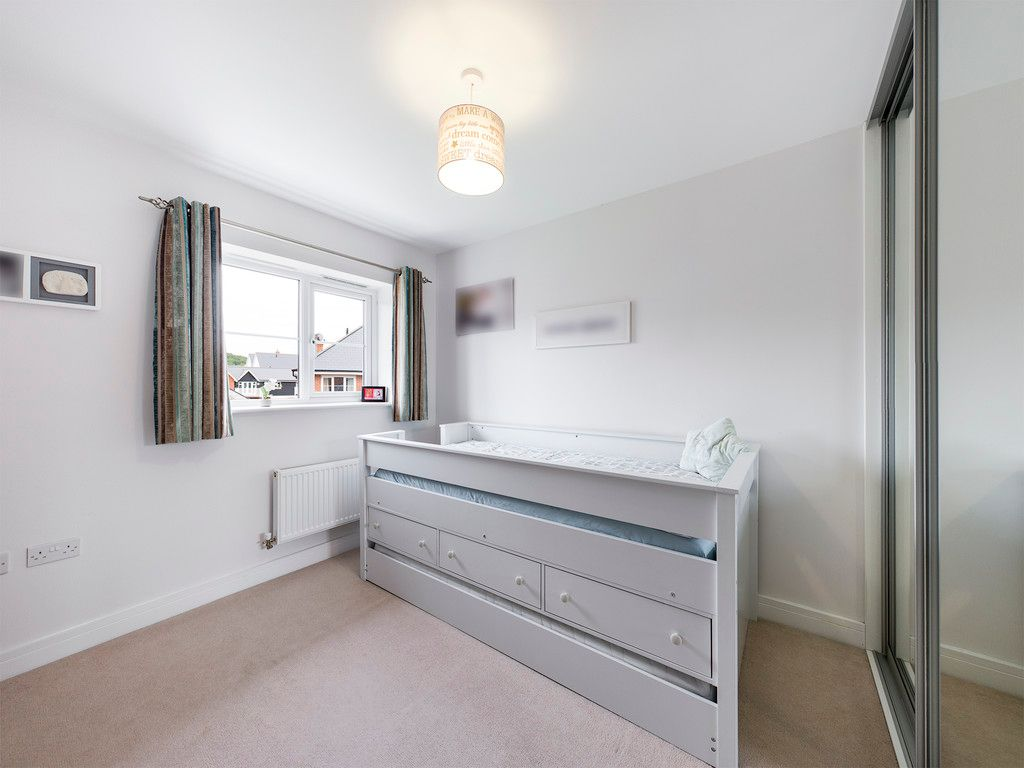 5 bed house to rent in Sierra Road, High Wycombe  - Property Image 13