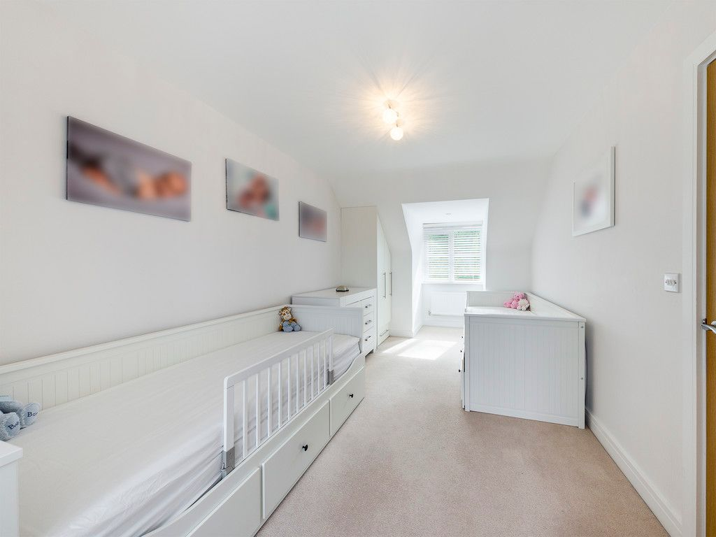 5 bed house to rent in Sierra Road, High Wycombe  - Property Image 18