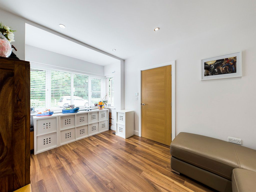 5 bed house to rent in Sierra Road, High Wycombe  - Property Image 22