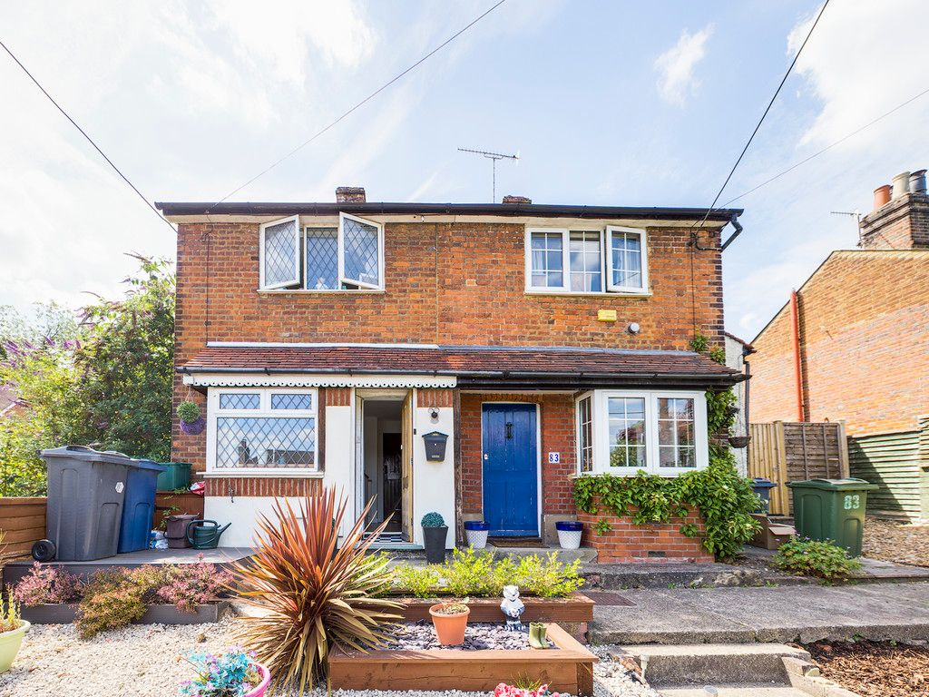 2 bed house for sale, HP10