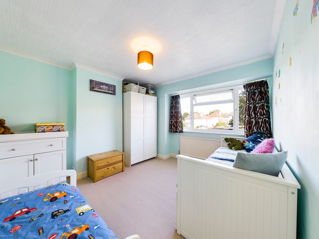 3 bed house for sale in Wingate Avenue, High Wycombe  - Property Image 11