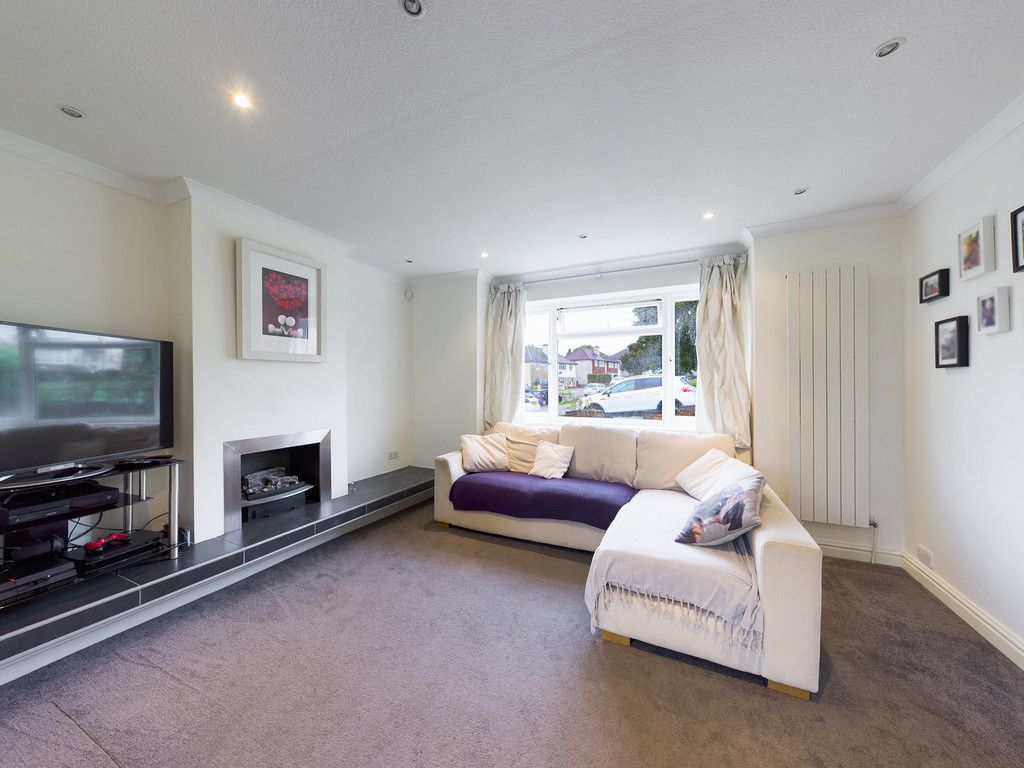 3 bed house for sale in Wingate Avenue, High Wycombe 9