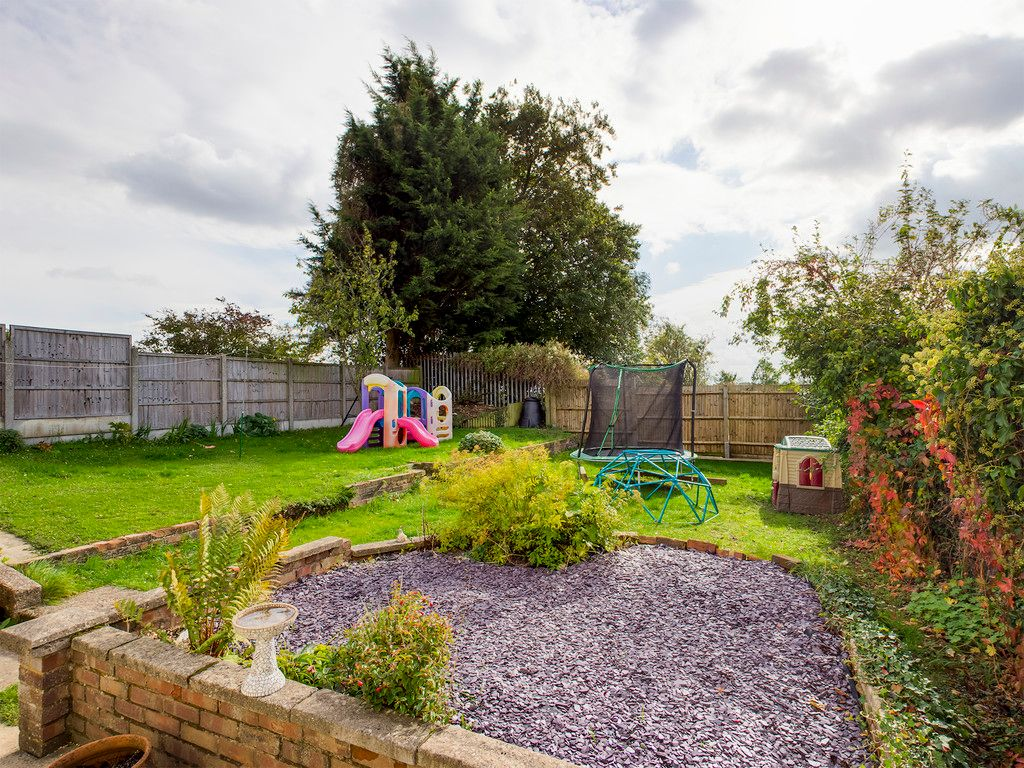 3 bed house for sale in Wingate Avenue, High Wycombe  - Property Image 10