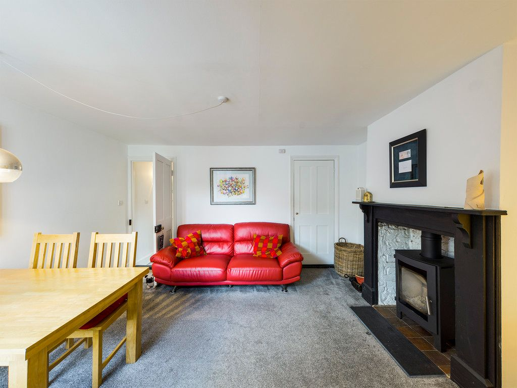 3 bed house for sale in London Road, High Wycombe  - Property Image 12