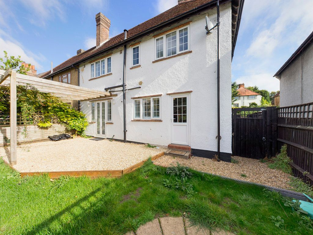 3 bed house to rent in London Road, High Wycombe  - Property Image 6