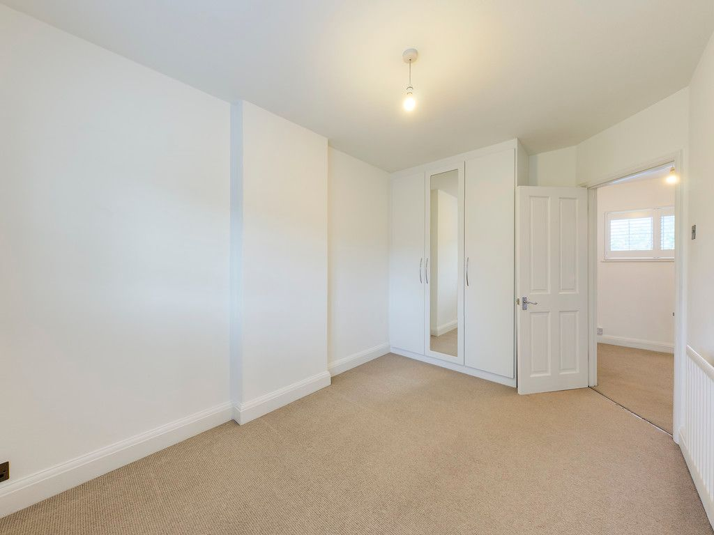 3 bed house to rent in London Road, High Wycombe  - Property Image 8