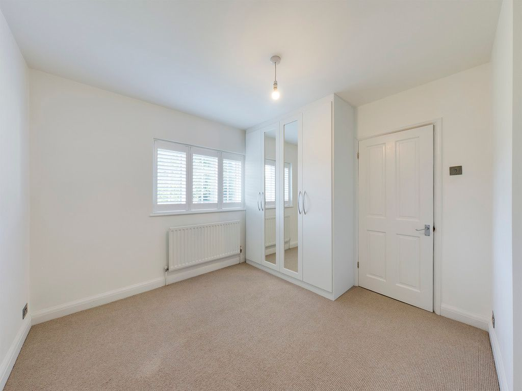 3 bed house to rent in London Road, High Wycombe  - Property Image 10