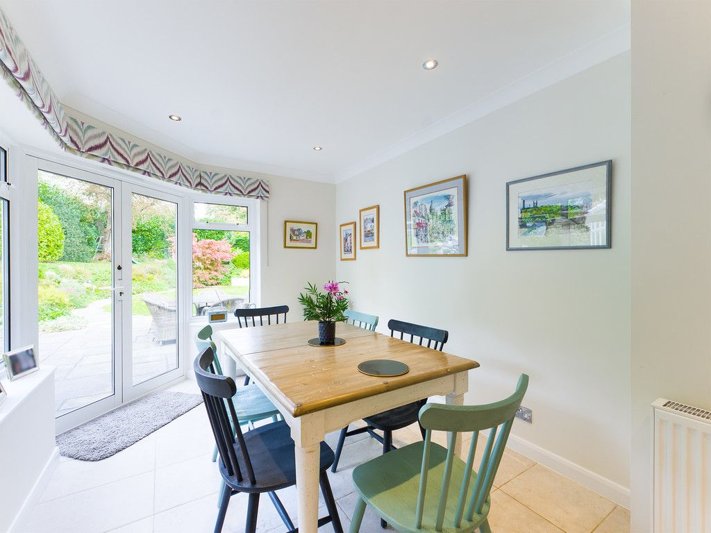 5 bed house for sale in The Woodlands, Penn  - Property Image 15
