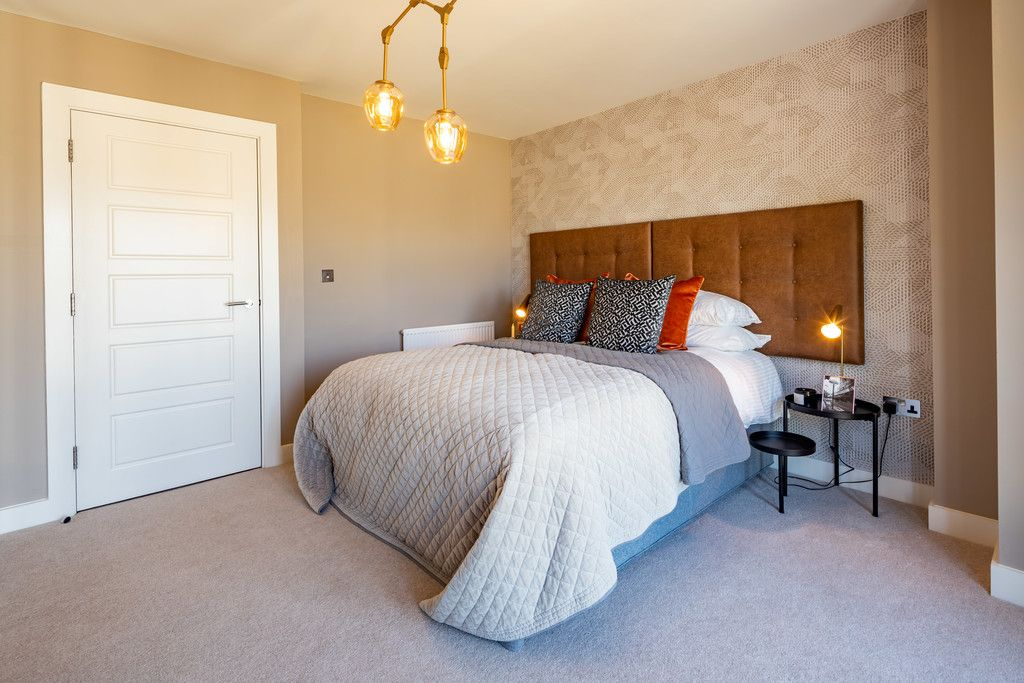 4 bed house for sale in Kite Meadows, Princes Risborough  - Property Image 6