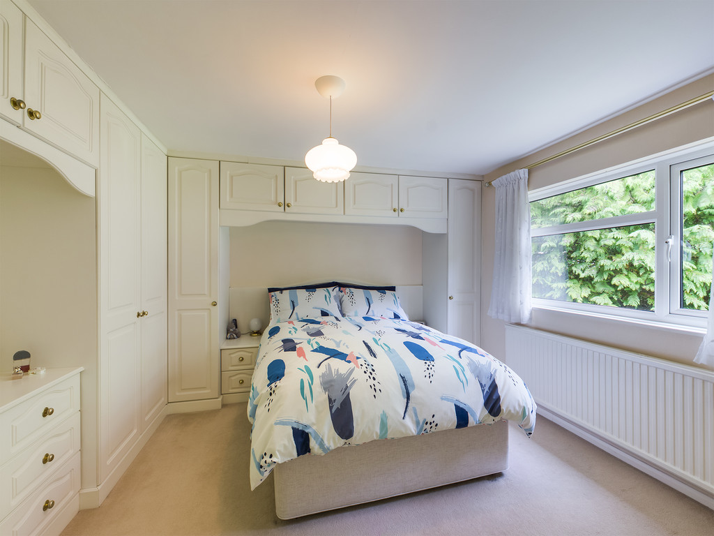4 bed house for sale in Green Hill, High Wycombe 6