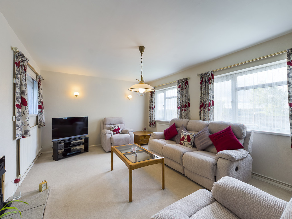 4 bed house for sale in Green Hill, High Wycombe  - Property Image 9