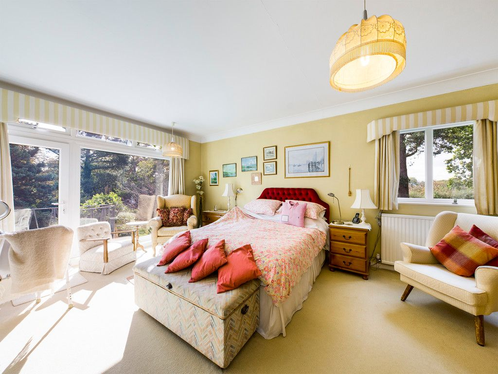 5 bed house for sale in Wycombe Road, Prestwood  - Property Image 12