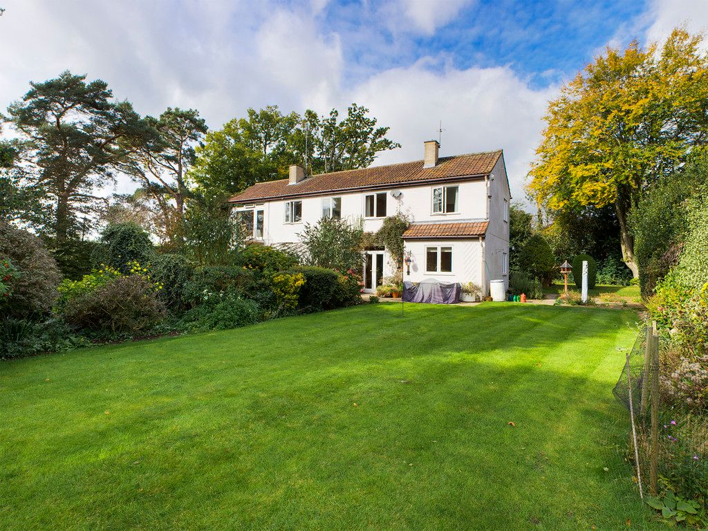 5 bed house for sale in Wycombe Road, Prestwood  - Property Image 15