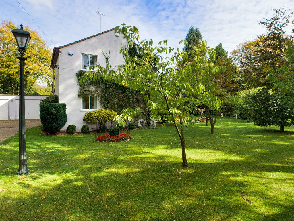 5 bed house for sale in Wycombe Road, Prestwood  - Property Image 18