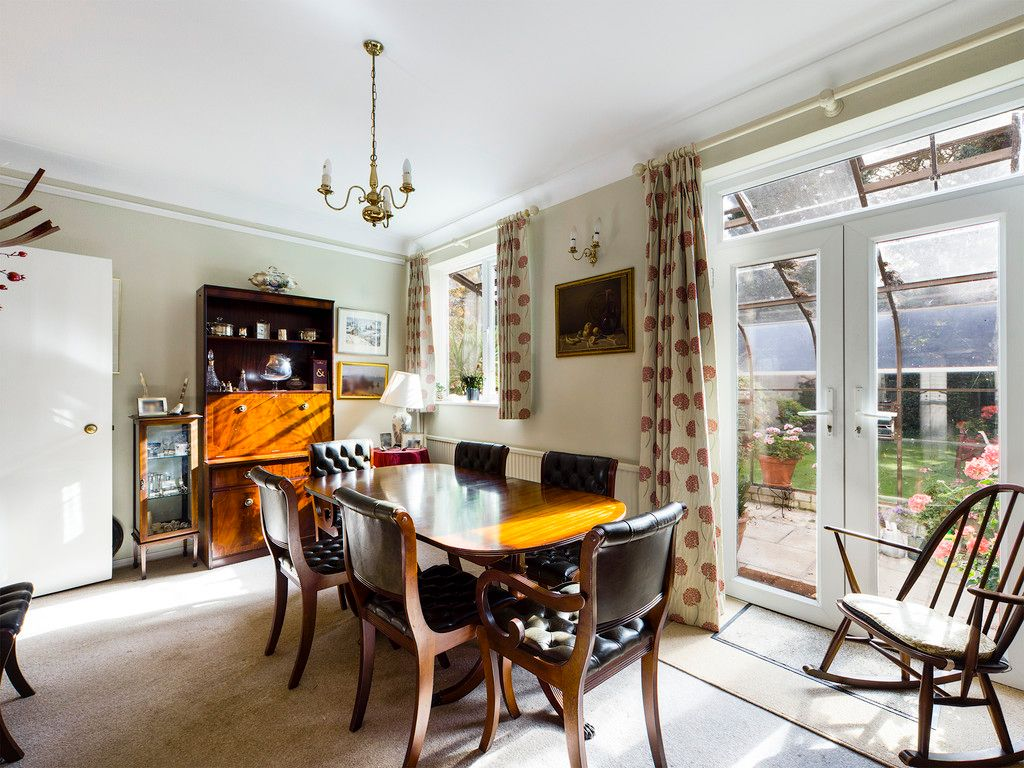 5 bed house for sale in Wycombe Road, Prestwood  - Property Image 20