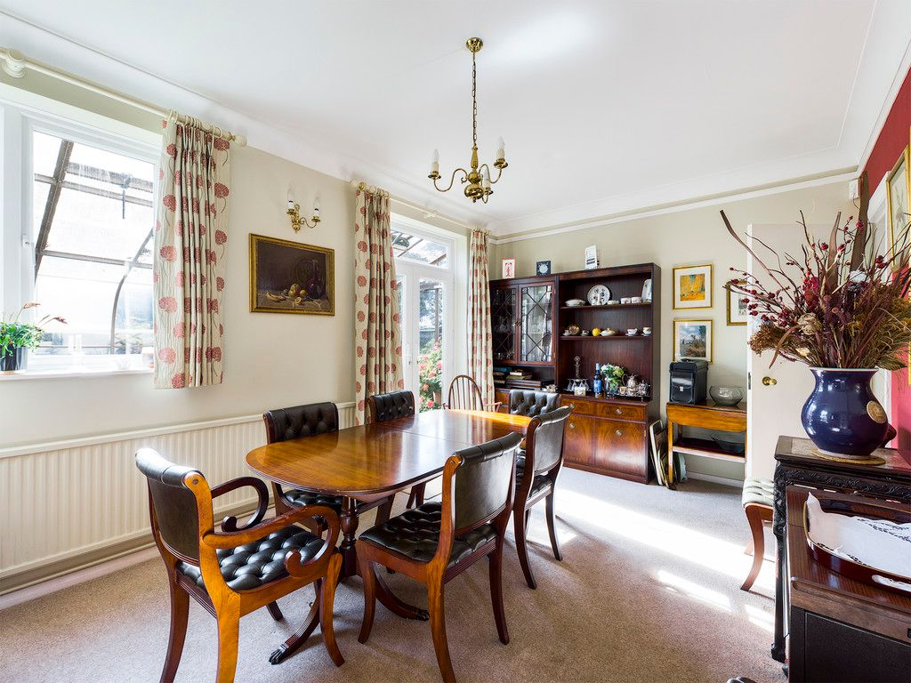 5 bed house for sale in Wycombe Road, Prestwood 4