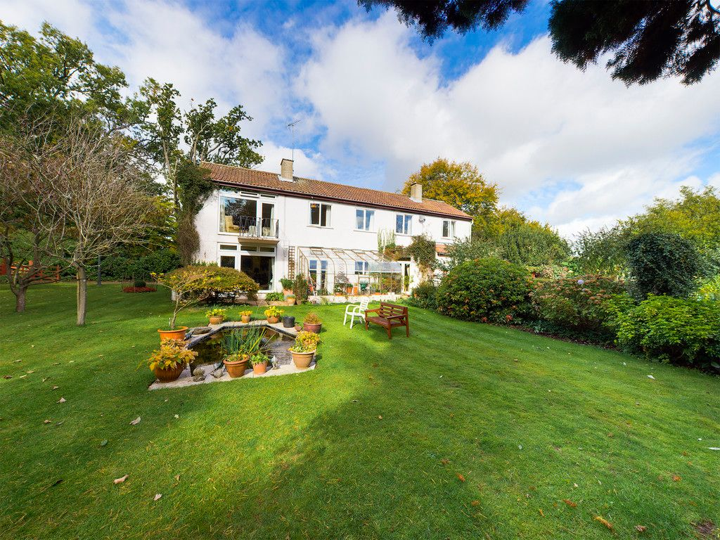 5 bed house for sale in Wycombe Road, Prestwood 8