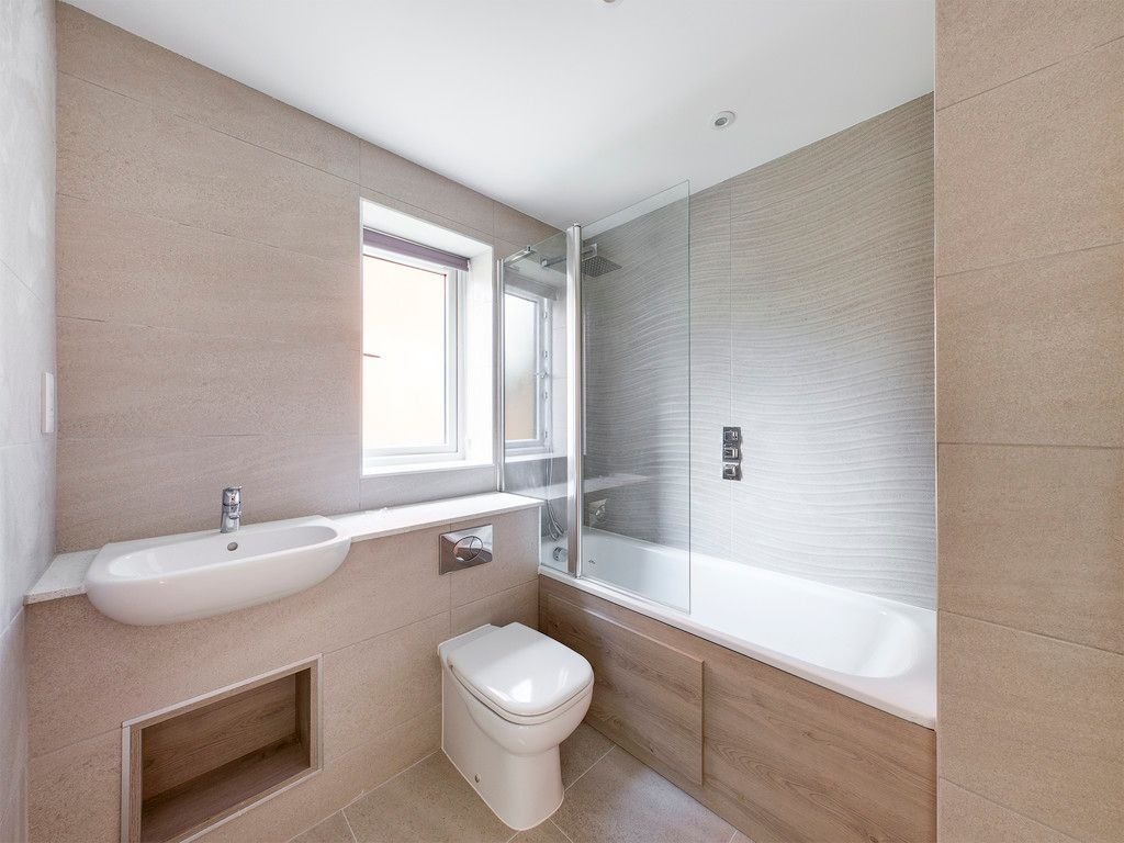 1 bed flat to rent - Property Image 1