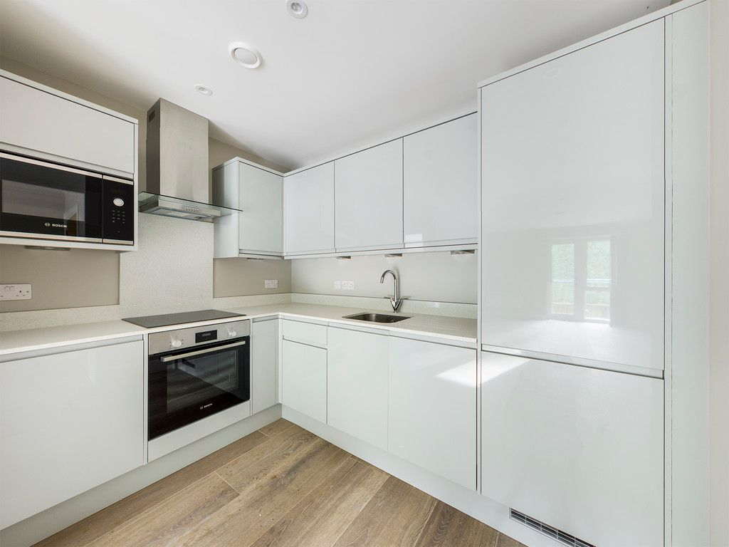 1 bed flat to rent 3