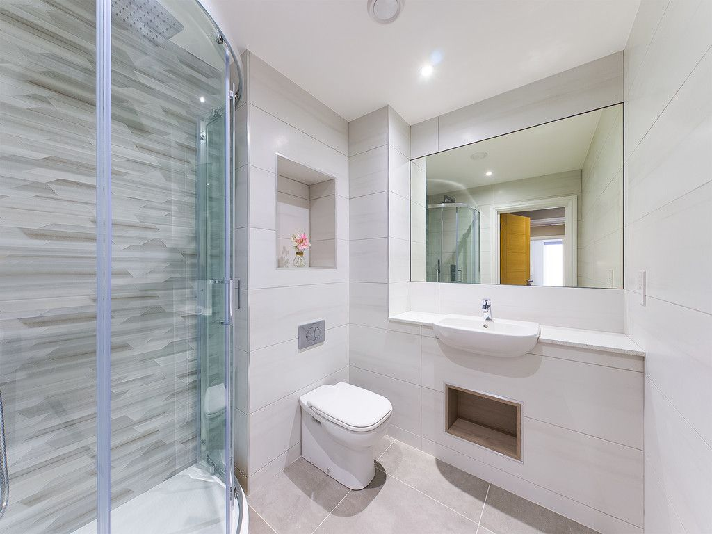 1 bed flat to rent in Kingsmead Road, High Wycombe  - Property Image 4