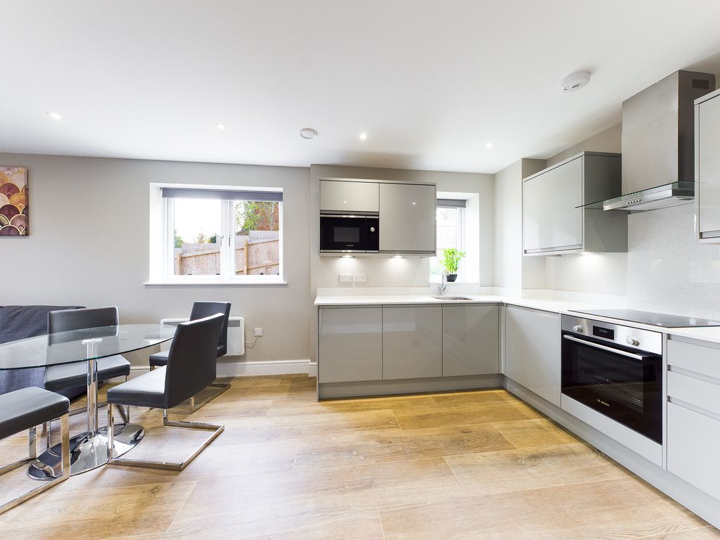 1 bed flat to rent in Kingsmead Road, High Wycombe 9