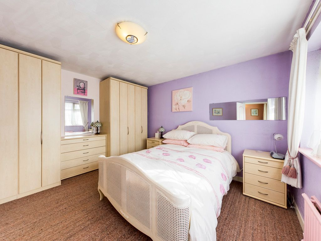 4 bed house for sale in Pheasants Drive, Hazlemere, High Wycombe 7