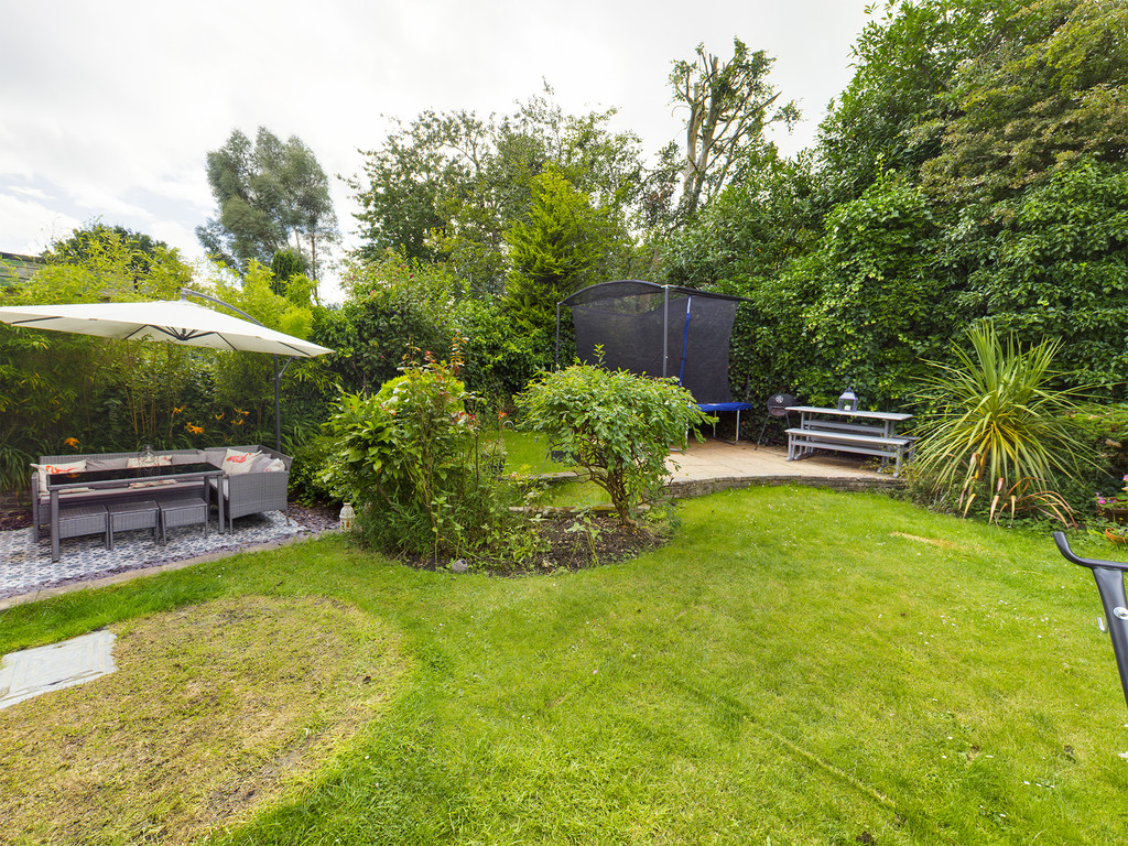 4 bed house for sale in St. Johns Avenue, Penn, High Wycombe 3