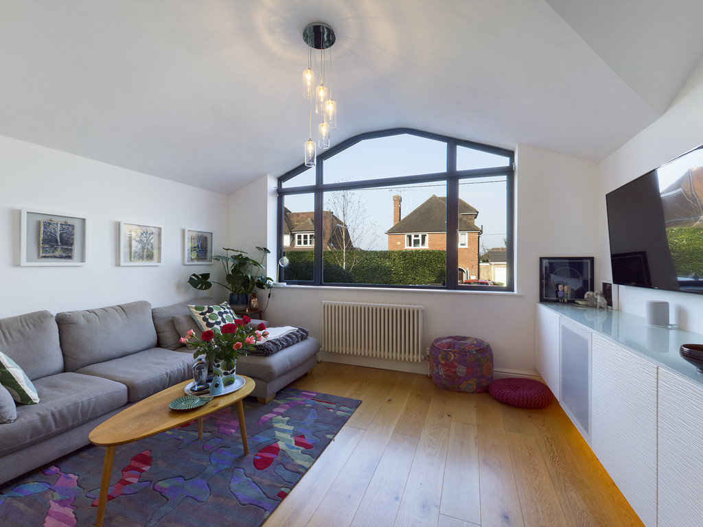 4 bed house for sale in St. Johns Avenue, Penn, High Wycombe 4