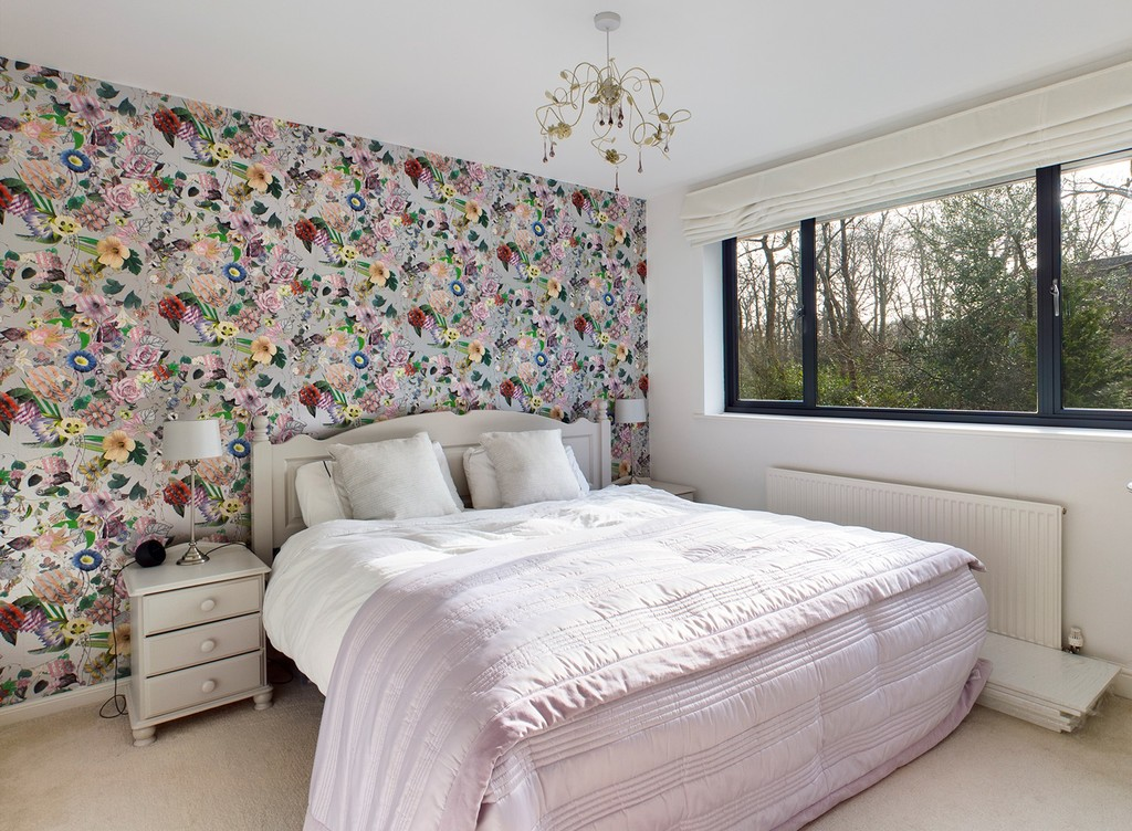 4 bed house for sale in St. Johns Avenue, Penn, High Wycombe 5