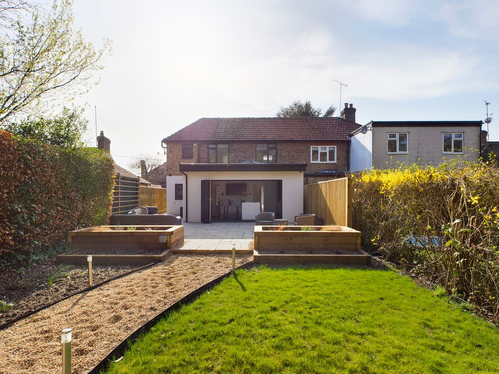 4 bed house for sale in Fennels Way, Flackwell Heath  - Property Image 12
